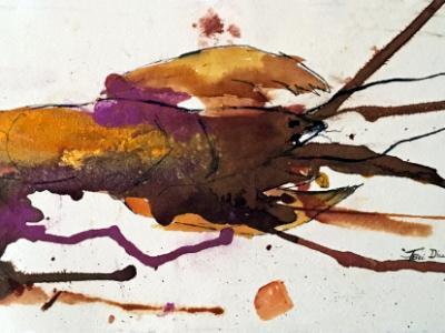 Lobster II